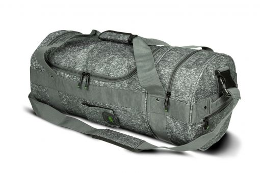 Eclipse Holdall - Fire