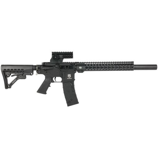 First Strike T-15 DMR Rifle