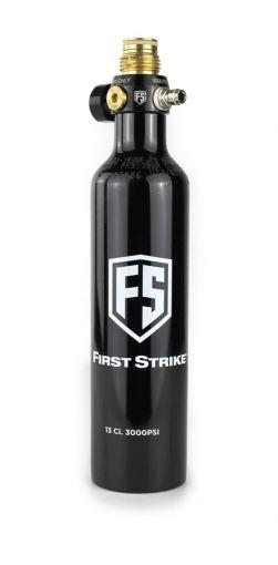 First Strike 13ci Air System