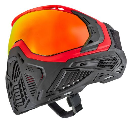 HK Army SLR Goggle - Flare