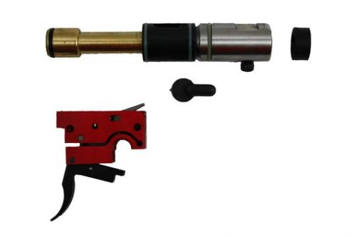 FS T-15 Full Auto Upgrade Kit