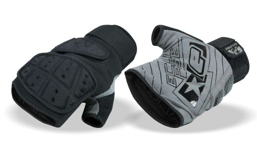 Eclipse Gauntlet Gloves Gen 3