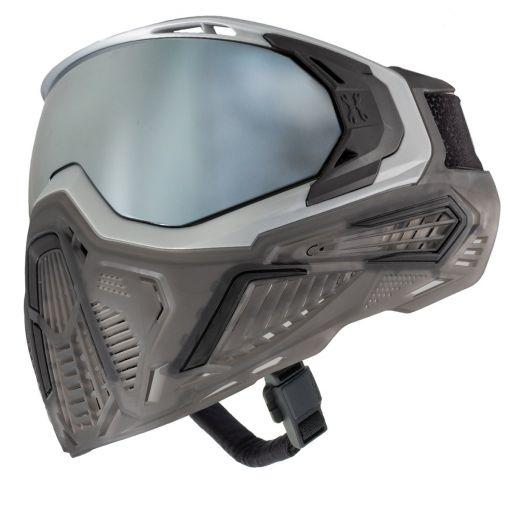 HK Army SLR Goggle - Graphite