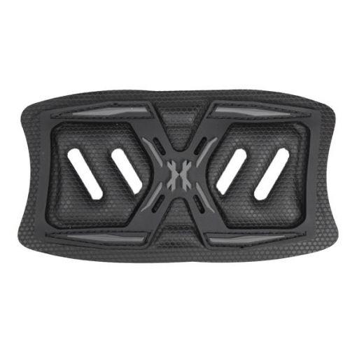 HK Army CTX Goggle Strap Pad - Black/Grey