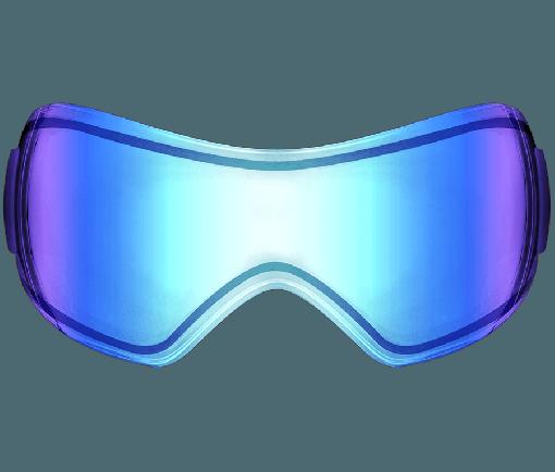 Grill Thermal HDR Lens - Pulsar