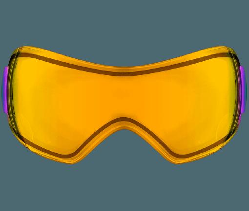 Grill Thermal HDR Lens - Titan