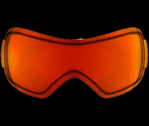 Grill Thermal HDR Lens - Metamorph