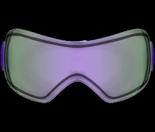 Grill Thermal HDR Lens - Phantom