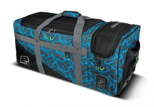Eclipse GX2 Classic Bag - Fighter Blue