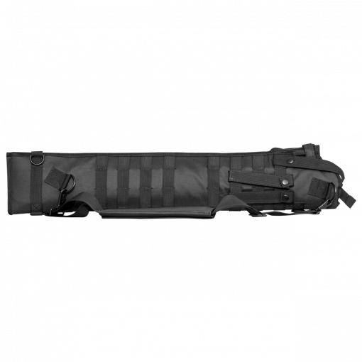 Valken Tactical Shotgun Scabbard