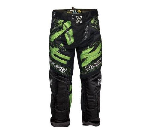 HK Army Hardline Pro Pants - Energy
