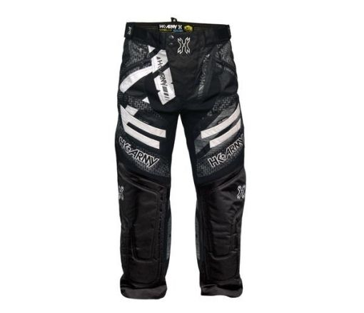 HK Army Hardline Pro Pants - Graphite