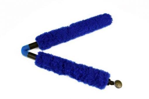 Hk Army Blade Barrel Swab - Blue
