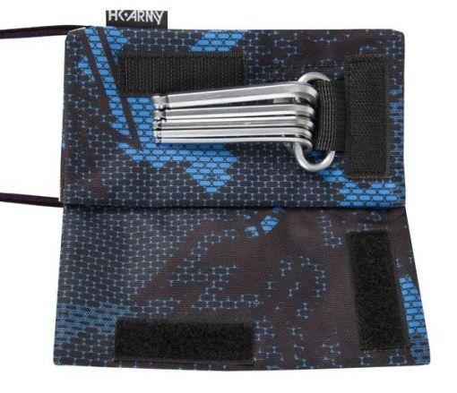 HK Magnum Barrel Sock - Amp