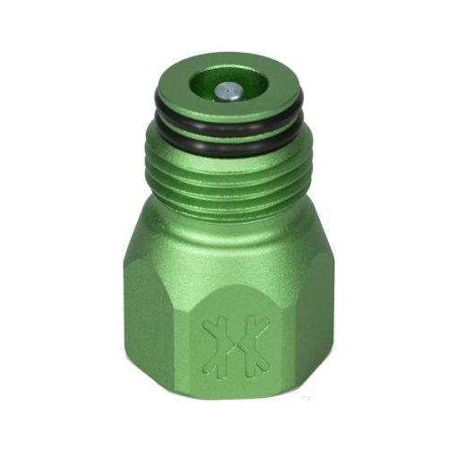 HK Army Reg Extender  - Green