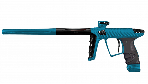 HK Army Luxe X - Teal/Black