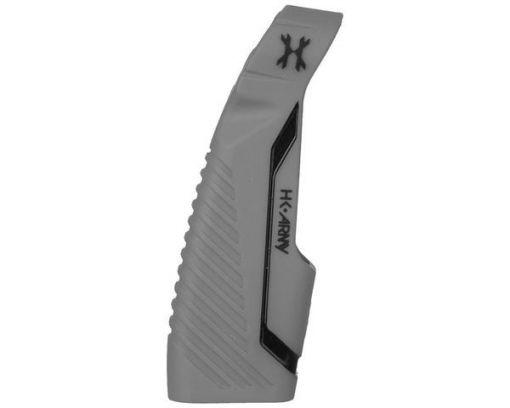 HK Army Vice Axe Grip - Grey/Black