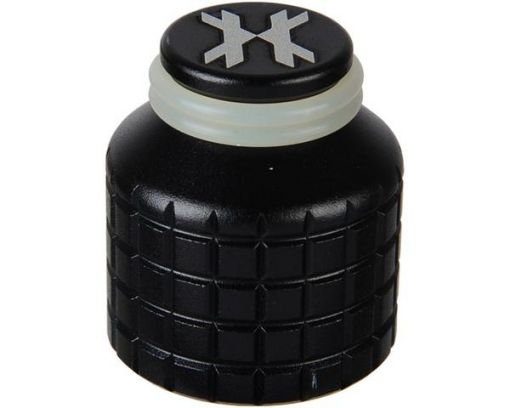 HK Army Thread Protector - Black