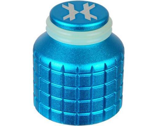 HK Army Thread Protector - Blue