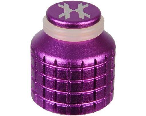 HK Army Thread Protector - Purple