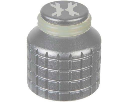 HK Army Thread Protector - Silver