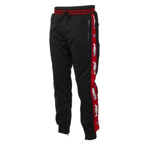 HK Houston Heat - Track Jogger Pants