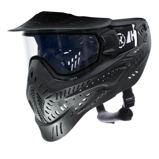 HK Army HSTL Goggle - Thermal