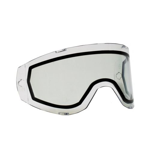 Hk Army HSTL Thermal Lens - Clear