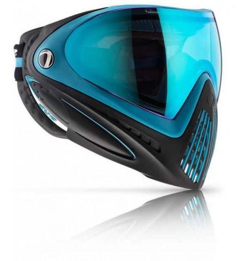 DYE I4 PRO Goggle - Powder Blue