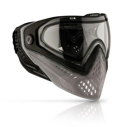 DYE i5 Goggle - Smoked