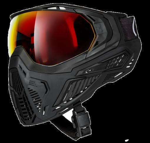 HK Army SLR Goggle - Nova - Preorder