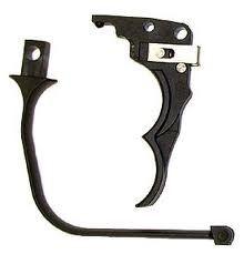 98 Custom Double Trigger Kit -