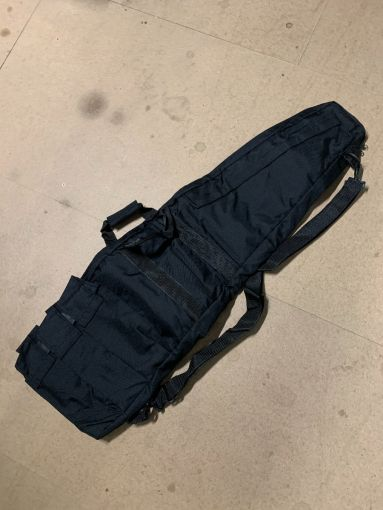 Uf Gun Bag