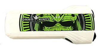 BunkerKings Evalast Barrel Condom  - Kingsdoom