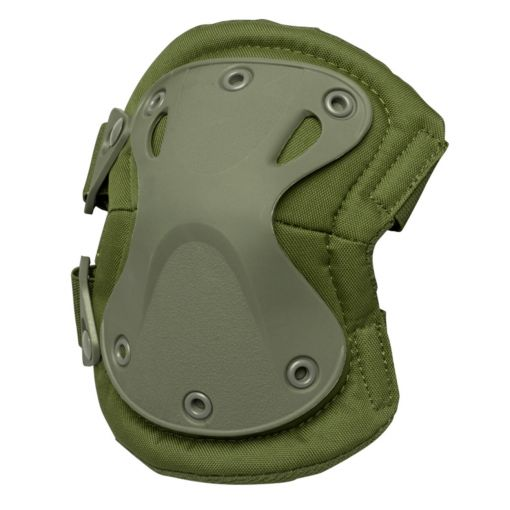 Valken V Tactical Knee Pads-Olive Drab
