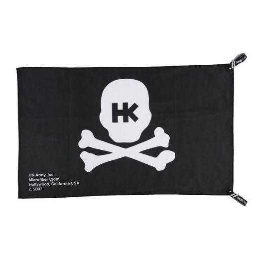 HK Army Microfiber Cloth - XL - Off Break