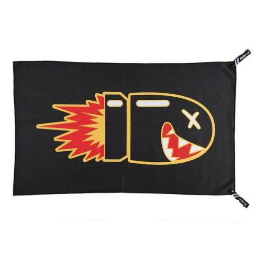 HK Army Microfiber Cloth - XL - Warhead
