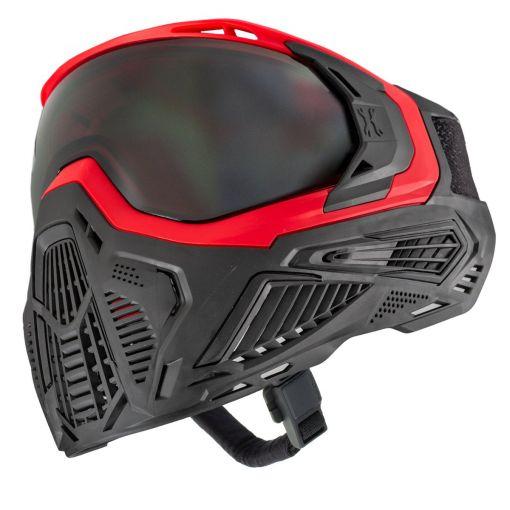 HK Army SLR Goggle - Lava