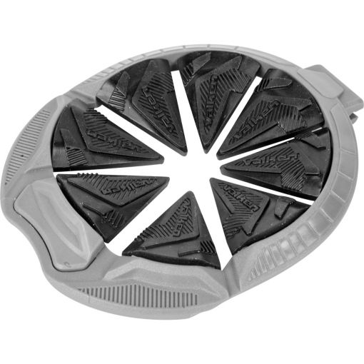 Valken VSL Speedfeed - Grey/Black
