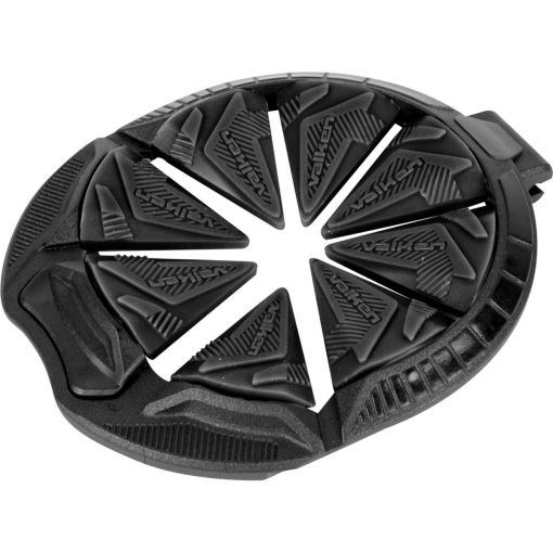 Valken VSL Speedfeed - Black/Black