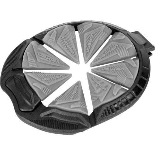 Valken VSL Speedfeed - Black/Grey