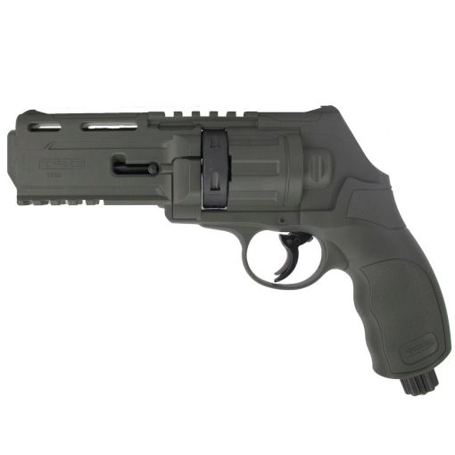 Umarex T4E TR50 Revolver - Grey