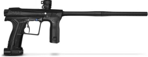 Planet Eclipse Etha 2 PAL - Black - 50 cal