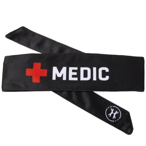 HK Headband Medic