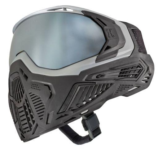 HK Army SLR Goggle - Mercury