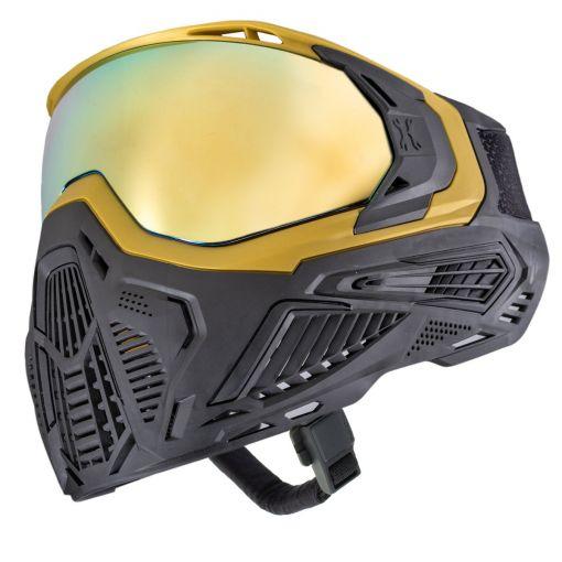 HK Army SLR Goggle - Midas