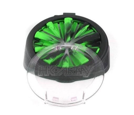Hk Epic Prophecy Speedfeed - Mint
