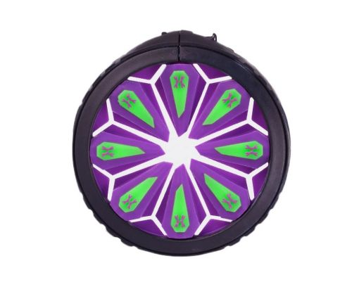 Hk Epic Basic Universal Speedfeed - Neon