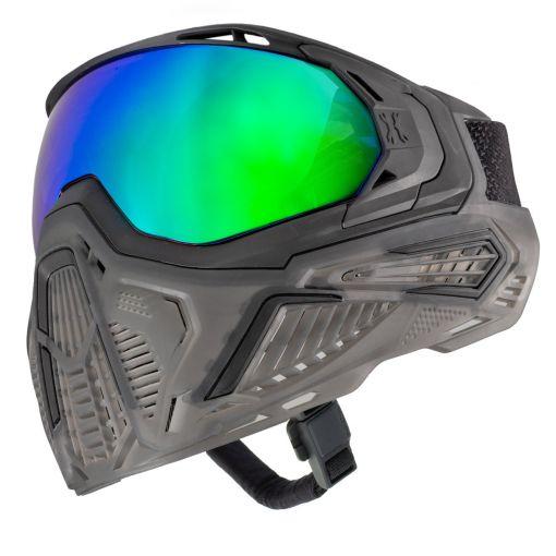 HK Army SLR Goggle - Odyssey