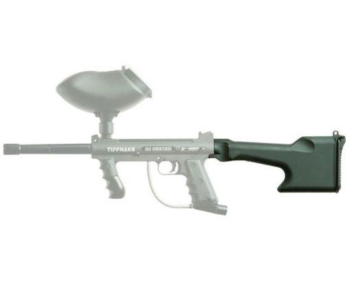 Tippmann 98 M249 Saw Stock